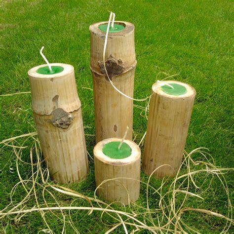 decoracion ca as bambu 15 ideas para decorar con bamb 250 bambu pinterest