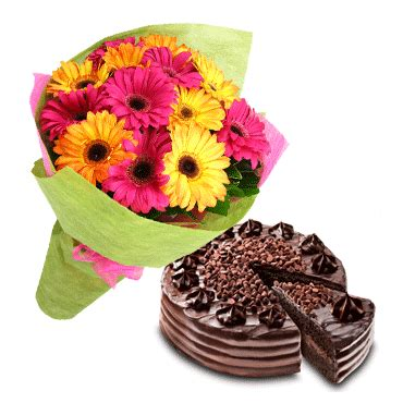 Flower Shop Delivery by Cake Flower Bouquet Same Day Delivery Manila Philippines