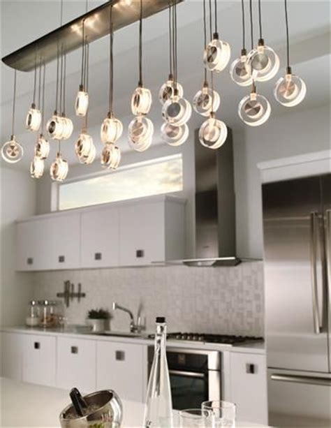 lighting over island 17 best images about kitchen island lighting on pinterest cherry kitchen crystal drop and