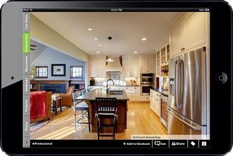 high design home remodeling 5 great apps for home remodeling and decorating mcdonald