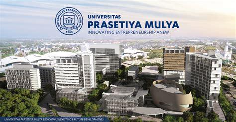 Mba Prasetiya Mulya best challenge 2017
