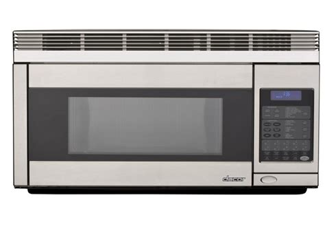 best microwave drawer consumer reports dacor microwave bestmicrowave