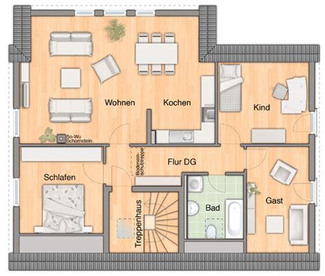 Haus Kaufen Berlin Zeuthen by Aktuelle Baustellen Geisler Immobilien Schulzendorf Berlin