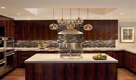Contemporary Pendant Lighting For Kitchen Blown Glass Pendant Lights Living Room Modern With Bench Fireplace Doors