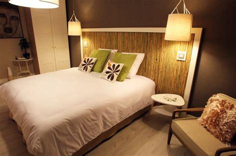 chambre d hote oise chambre d h 244 tes bambou dans l oise en picardie