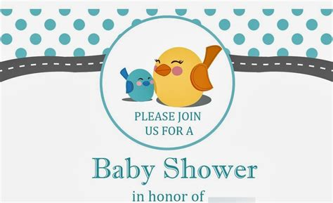 For Boy Baby Shower by Silk Flowers Boy Baby Showers Bird Ideas Boy Baby