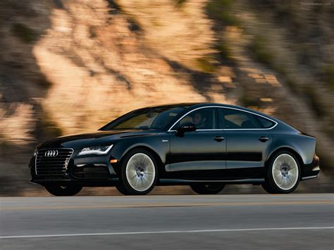 manual repair autos 2012 audi a7 free book repair manuals service manual how to fix cars 2012 audi a7 engine control camaros on 24s staggered wiring