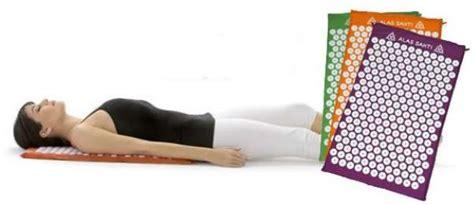 Alat Pijat Elektronik Murah alat pijat elektronik untuk sakit leher dan sakit punggung