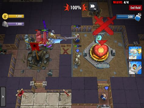 mobile keeper australian gaming dungeon keeper mobile versus