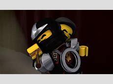 Cole (Relationships)   Ninjago Wiki   FANDOM powered by Wikia Lego Pirates 2017
