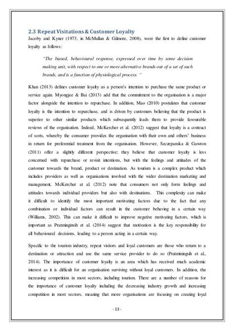 Resume Help Oakville Dissertation Hypnosis