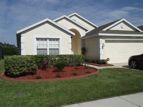 three bedroom villas orlando 3 bedroom villas orlando fl 28 images three bedroom