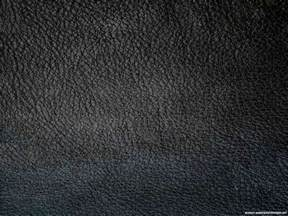 black leather texture background for powerpoint project