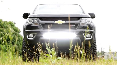 best led light bar best led light bar 2018 buyer s guide updated
