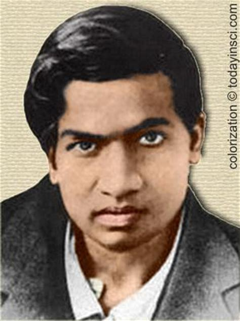 ramanujacharya biography in hindi srinivasa ramanujan quotes 17 science quotes