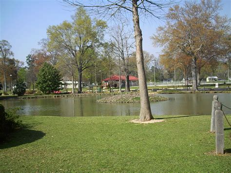 meridian park highland park meridian mississippi wikiwand