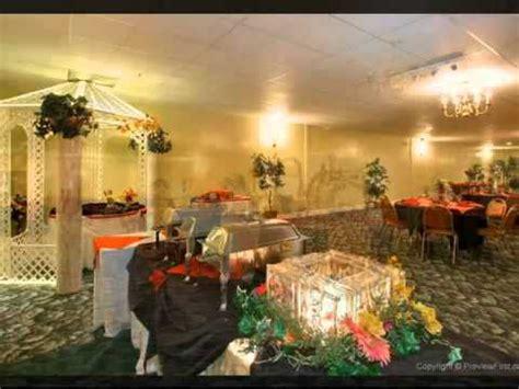 wedding halls in los angeles area reception los angeles area beautiful affordable