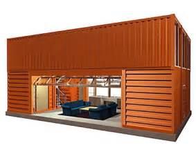Roll Up Barn Doors Tron Legacy House Container Loft Ideas Pinterest