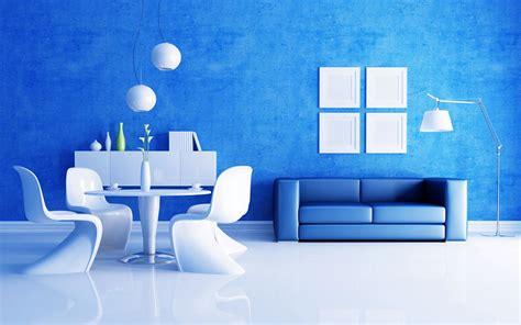 living room  ultra fondo de pantalla hd fondo de