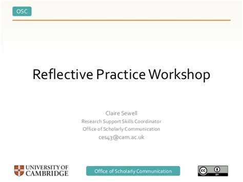 Gibbs Reflective Model Template Supervision T