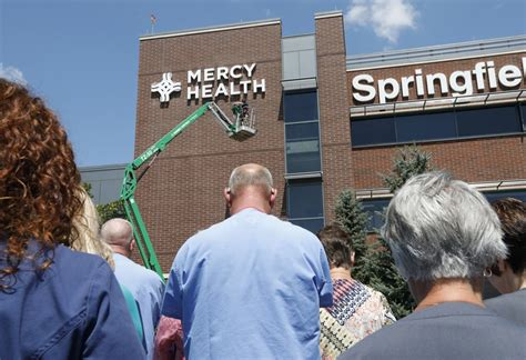 Mercy Hospital Detox Maryland by Dayton Area Hospitals Make In 2018