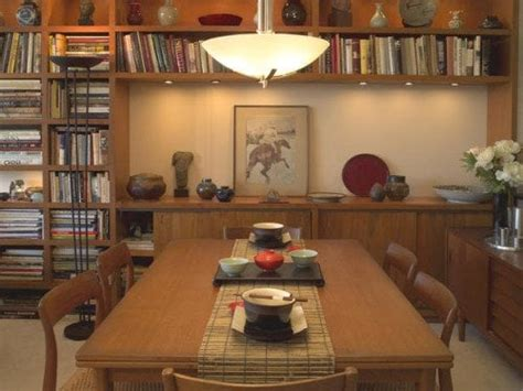 dining room hutch cabinets shelves buffet ideas