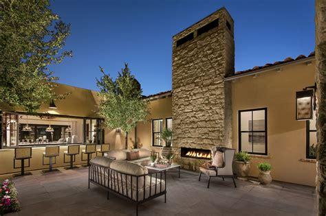 Patio Furniture Luxury by Camelot Homes Top 5 Luxury Patio Furniture Brands