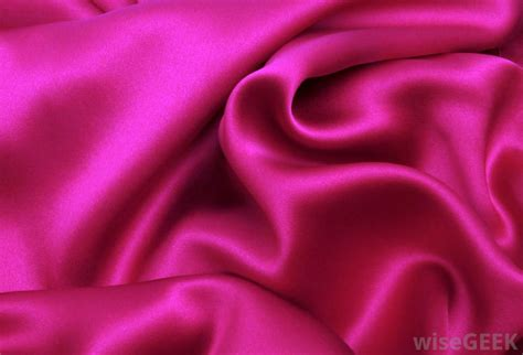 Learn To Do Upholstery How Do I Iron Silk With Pictures