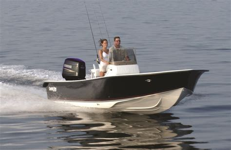 best redfish boats the top 20 bay boats of all time redfish world magazine