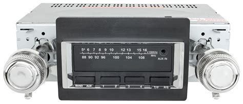 Original Lining Series Ss 99 Plus Raket Badminton 1970 72 chevelle stereo vintage car audio 300 series black ss opgi