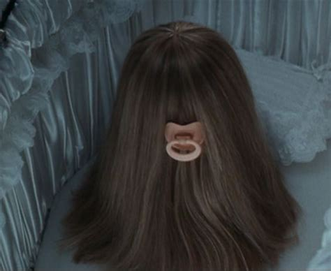 cusion it what addams cousin itt s son addams family pinterest