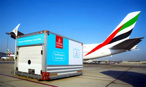 emirates uk contact emirates celebrates 30 years in the uk ǀ air cargo news