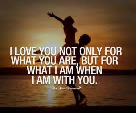 Love Quotes For Her by Romantic Love Quotes For Her Best Love Quotes Ever