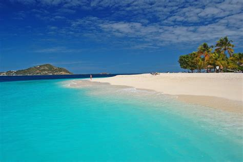 st vincent grenadines magica central america