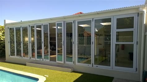 bathroom folding doors south africa bathroom folding doors south africa glass folding doors