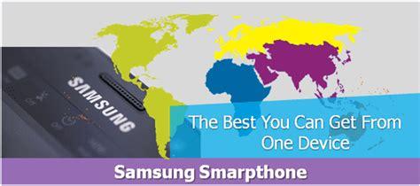 Merk Hp Samsung Paling Canggih deretan hp samsung terbaru terbaik dan tercanggih paling