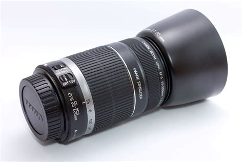 lenses for canon tamron telephoto lenses for canon lens manufacturers