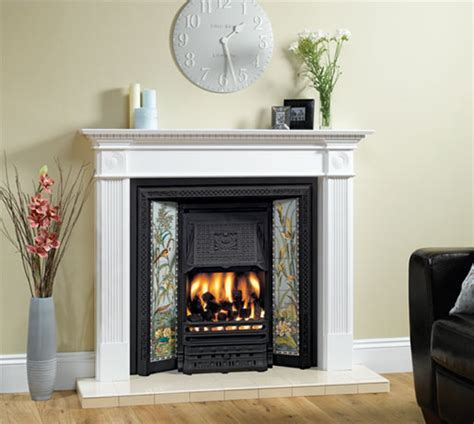Contemporary Classic fireplace solutions gallery 171 fireplace solutions