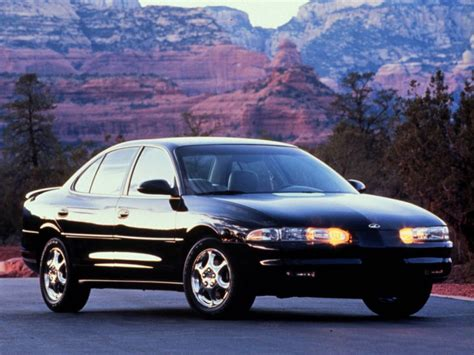 how to learn about cars 1998 oldsmobile intrigue navigation system oldsmobile intrigue 1998 oldsmobile intrigue 1998 photo 10 car in pictures car photo gallery