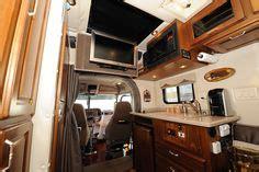 semi truck sleeper cabinets kenworth sleeper cabs interior view images biggg