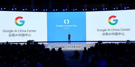 google images ai google opens first machine learning research lab in asia