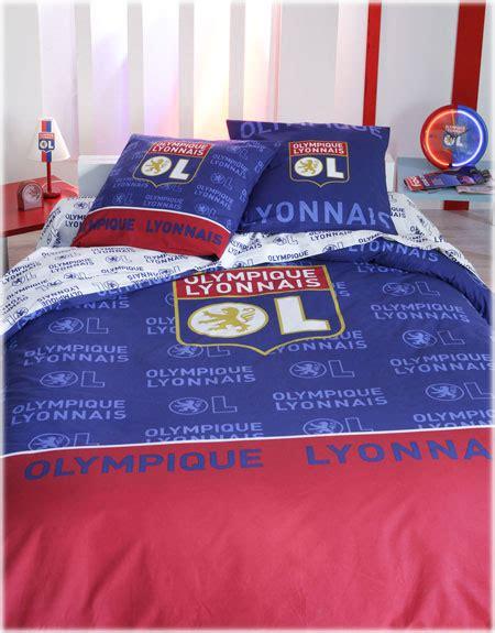 Housse De Couette Lyon housse de couette lyon couettes draps et linge de lits