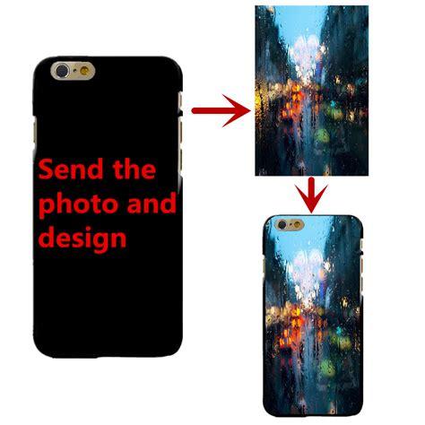 Casing Oneplus 2 Incubus Logo Custom Hardcase custom logo design photo for iphone 4 4s 5 5s 6 6s plus 6splus pc back cover