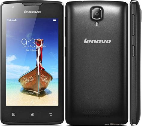 Lenovo A1000 Vibe Lenovo Vibe A A1000 Mobiltelefon V 225 S 225 Rl 225 S Olcs 243 Lenovo