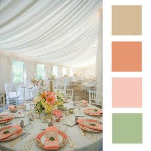 Mint And Coral Home Decor by 33 Best Coral Mint Wedding Inspiration Board Images On