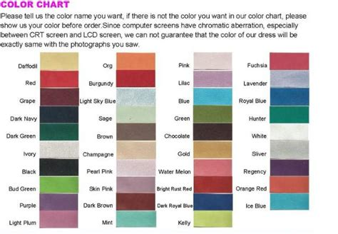 mixing colors to make other colors what colors make what colors chart search engine