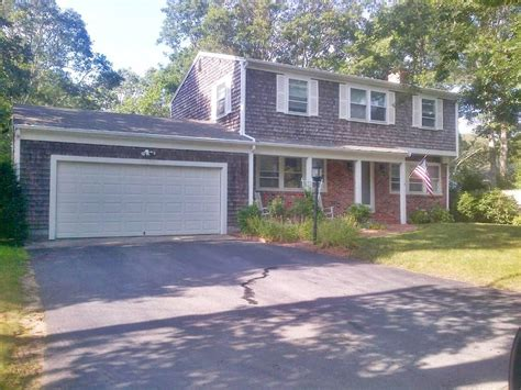 falmouth vacation rental home in cape cod ma 02536 id 22279