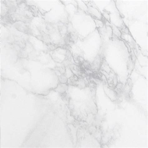 grey patterned contact paper high glossy gray mable contact paper peel stick countertop