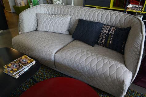 moroso divani outlet divano redondo moroso divani a prezzi scontati
