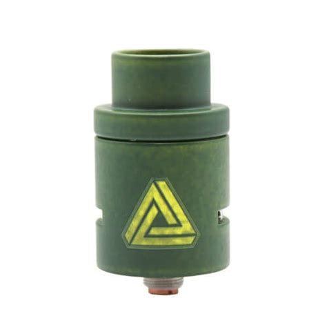 Sale E Liquid Coil Spill Strawberry Chagne 60ml 3mg color changing limitless rda